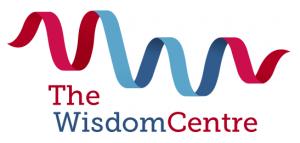 Wisdom Centre